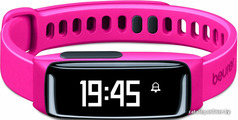 Фитнес-браслет Beurer AS81 (розовый)