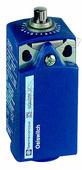 Концевой выключатель 1но+1нз (пласт. корпус) Schneider Electric, XCKP2110P16
