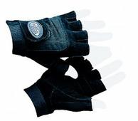 Перчатки для фитнеса Effea 6035 M