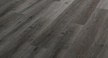 Виниловый пол (влагостойкий замковый ламинат) Wicanders Hydrocork Rustic Grey Oak B5WV001