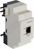 Модуль расширения связи ETHERNET, Schneider Electric, SR3NET01BD