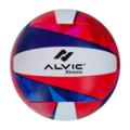 Мяч волейбольный ALVIC XTREME