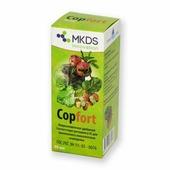 MKDS Средство для борьбы с грибковыми и микробными болезнями растений Copfort