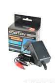 Зарядное устройство для аккумуляторов ROBITON LAC612-1000 BL1
