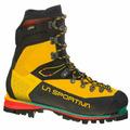Ботинки La Sportiva