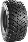 Автошина Alliance 600/55R26_5 BKT Ridemax FL 693 M 165D