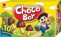 Orion ChocoBoy печенье, 100 г