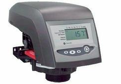 Клапан управления Autotrol Performa 268/760 «Logix» - расходомер 5,67 м?/ч