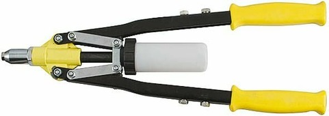 Заклепочник силовой Fit, 440 мм