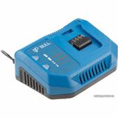 Зарядное устройство Bull LD 4001 (18В)