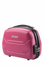 Сумка для косметики CarryOn Porter 2.0 502209 розовый