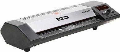 Rayson LM-330iD