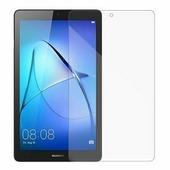 Противоударное защитное стекло Tempered Glass Film 0.3mm Huawei MediaPad T3 7.0
