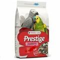 Versele-Laga Parrots Prestige корм для крупных попугаев 1кг