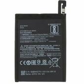Аккумулятор для телефона Battery BN45 4000mAh Xiaomi RedMi Note 5\ RedMi Note 5 Pro