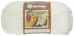 Пряжа KARTOPU