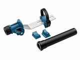 Bosch Система пылеудаления для перфораторов GDE MAX Professional (1600A001G9)