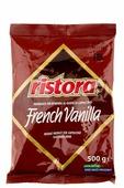 Ristora Ванильный капучино French Vanilla 500 гр (0.5 кг)