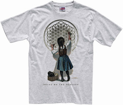 Футболка Dream Shirts Bring Me The Horizon VI