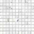 Мозаика Baldocer Мозаика Bernini Mosaic