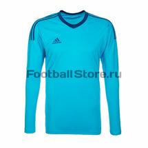 Свитер вратарский Adidas Revigo 17 GK AZ5397
