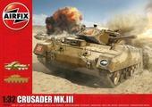 Сборная модель танк Airfix 1:32