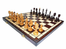 Шахматы Madon