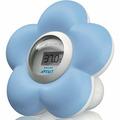 Термометр PHILIPS AVENT SCH550/20 (85070)