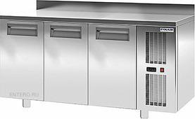 Стол холодильный POLAIR TM3GN-GC (внутренний агрегат)