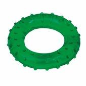 Мяч-кольца тренировочные Ортосила L 0111, 7 см, 2 шт (7см.)