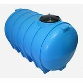 Укрхимпласт Емкость для воды G-2000