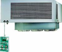 Моноблок среднетемпературный Rivacold SFM034Z002