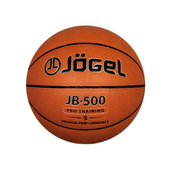 Баскетбольный мяч JOGEL №5 (JB-500-5)