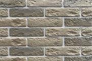 Декоративный искусственный камень Petra AirStone гипсовый Токио А01.20