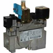 Газовый клапан SIT NOVA 827 для котлов Beretta R20061565