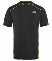 Футболка The North Face Apex Tee