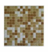 Мозаика IMAGINE LAB мозаика Мозаика ML42111 Стекло
