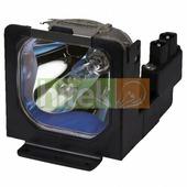610 287 5386/POA-LMP25(OB) лампа для проектора Sanyo PLV-30
