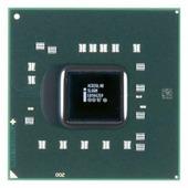 северный мост Intel SLB95, AC82GL40