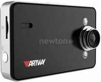 Автомобильный видеорегистратор Artway AV-110