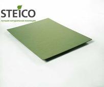 Подложка хвойная EGEN Steico underfloor 4 мм