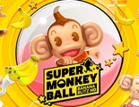 Sega Super Monkey Ball: Banana Blitz HD (SEGA_8062)