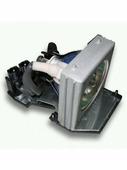 Оригинальная лампа с совместимым модулем для проектора (KG-LPD1230)