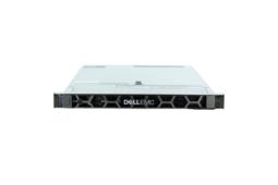 "Сервер DELL R640 (8x2.5"")"