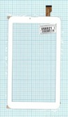 Тачскрин (сенсорное стекло) для планшета DH-0933A2-PG-FPC13 9, белый