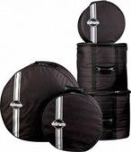 DDRUM DD BAG BD 20X24 BLK - чехол для большого барабана