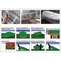 Maritim Тент защитный многофункциональный Kunnon Handy 4 х 3 м