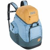 Рюкзак для ботинок Evoc Boot Helmet Backpack разноцветный 60Л