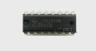 TL594CN