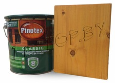 Pinotex Classic Сосна 2,7л